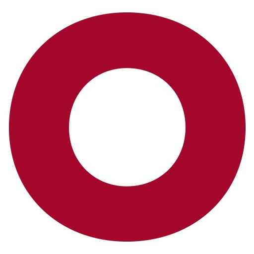 Mirapodo icon